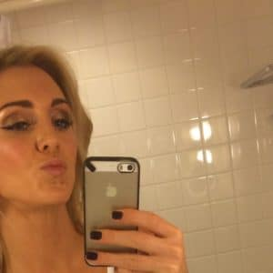 Charlotte Flair Nude Leaked Pics, Topless Photoshoot & Videos