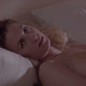 Diane Lane pussy
