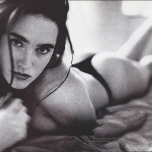 Jennifer Connelly fappening