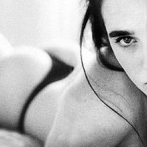Jennifer Connelly Nude, Topless Pics & Explicit Videos!
