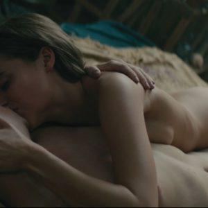 Alicia Vikander hot pics uncensored
