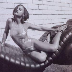 Christina Ricci hot pic