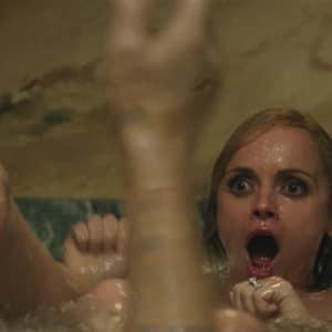Christina Ricci leaked nude