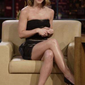 Christina Ricci nips