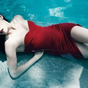 Kristen Stewart beautiful