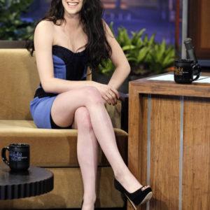 Kristen Stewart big tits