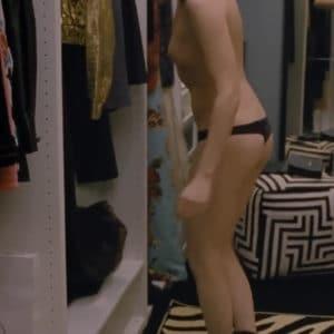 Kristen Stewart sexy leaks