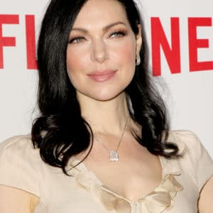 Laura Prepon sexy boobs exposed