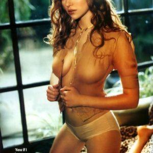 Laura Prepon sexy image