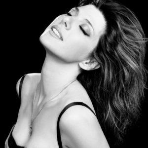 Marisa Tomei booty