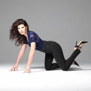 Marisa Tomei pussy