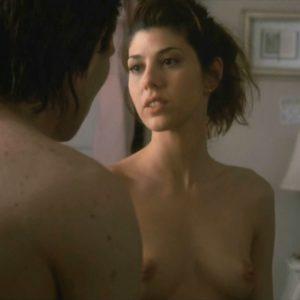Marisa Tomei sexy image
