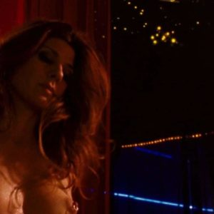 Marisa Tomei sexy leaks
