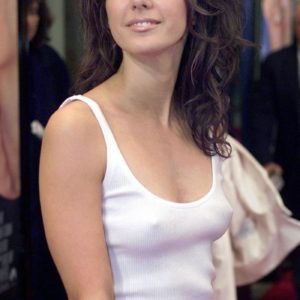 Marisa Tomei topless picture