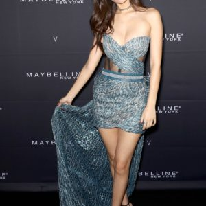 Victoria Justice doggystyle