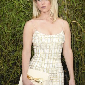Alice Eve sexiest pic