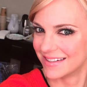 Anna Faris Nude Pictures & Compilation Videos