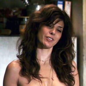 Marisa Tomei Nude — SUPER Scandalous Pics & Videos
