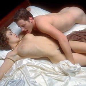 Alyssa Milano sex pic