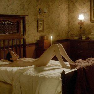 Eva Green fappening