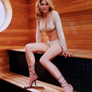 Kirsten Dunst hottest photos