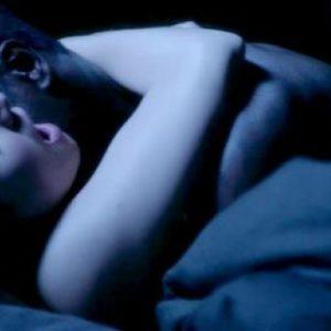Kristen Bell sex tape