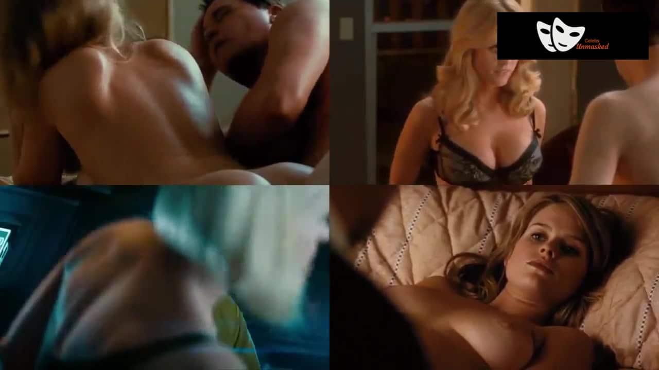 Eve Nude alice-eve-1-nude-topless-videos
