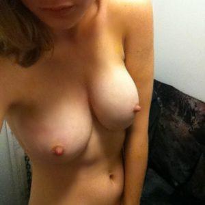 Russian porno tube